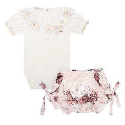 28215403046_A-moda-bebe-menina-body-curto-shorts-malha-bouquet-roana-no-bebefacil-loja-de-roupas-enxoval-e-acessorios-para-bebes