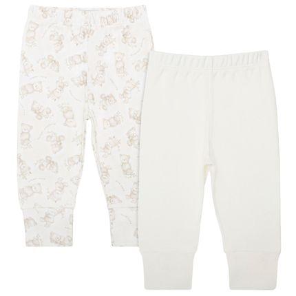 10444567_A-moda-bebe-menino-kit-calca-mijao-em-suedine-marfim--mon-petit-no-bebefacil-loja-de-roupas-enxoval-eacessorios-para-bebes
