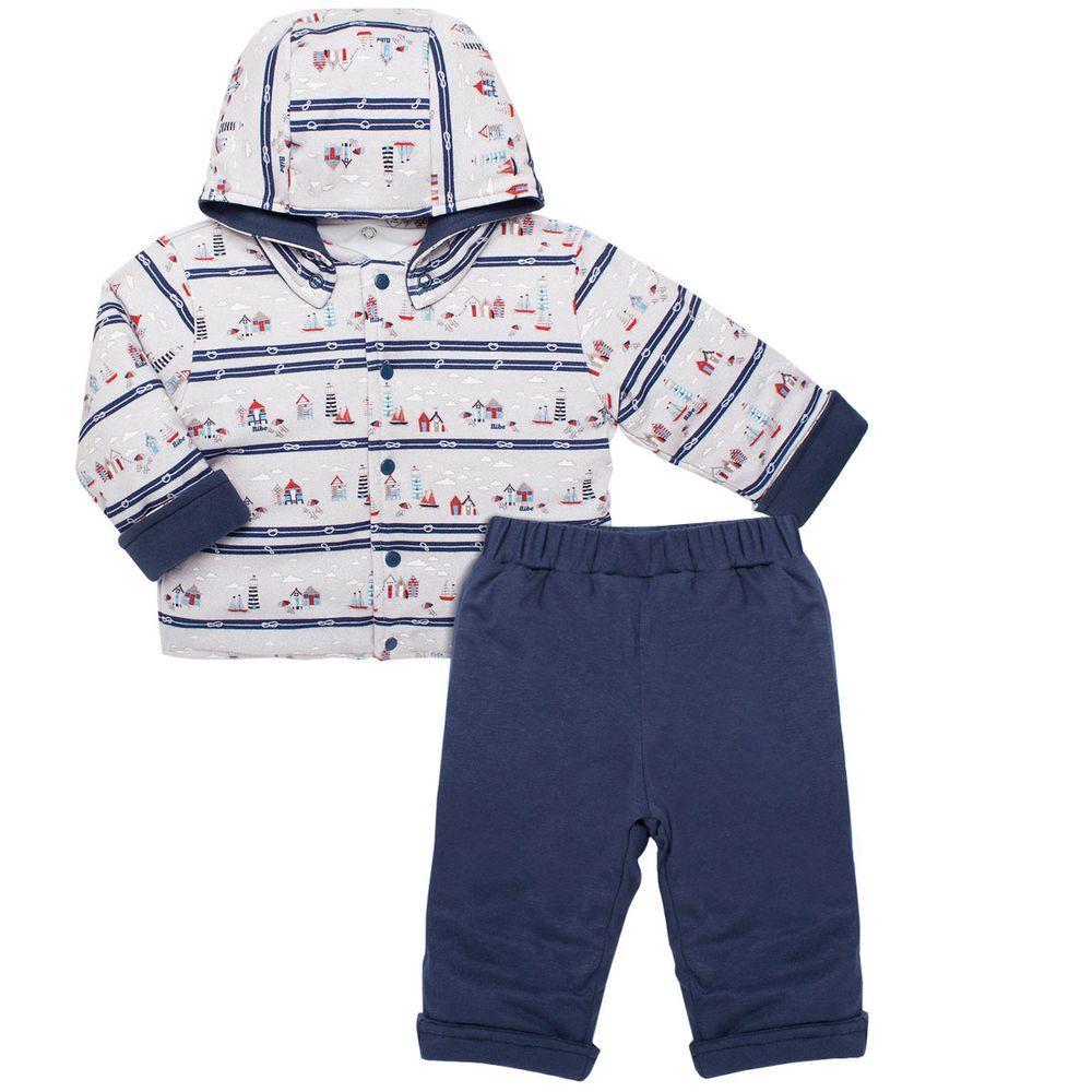 42F28-H64_A-moda-bebe-menino-conjunto-casaco-capuz-calca-fofinho-sailor-bibe-no-bebefacil-loja-de-roupas-enxoval-e-acessorios-para-bebes