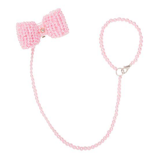 PCE00032046_A--acessorios-bebe-menina-prendedor-de-chupeta-laco-mini-perolas-rosa-Roana-no-bebefacil-loja-de-roupas-enxoval-e-acessorios-para-bebes