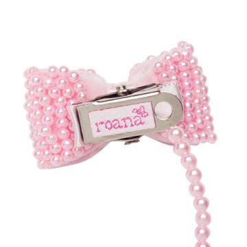 PCE00032046_B--acessorios-bebe-menina-prendedor-de-chupeta-laco-mini-perolas-rosa-Roana-no-bebefacil-loja-de-roupas-enxoval-e-acessorios-para-bebes