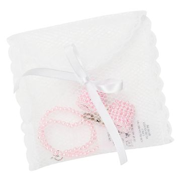 PCE00032046_C--acessorios-bebe-menina-prendedor-de-chupeta-laco-mini-perolas-rosa-Roana-no-bebefacil-loja-de-roupas-enxoval-e-acessorios-para-bebes