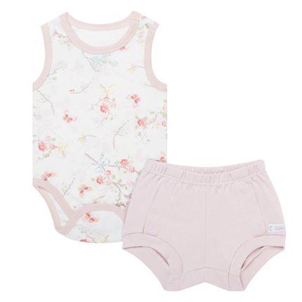 42L02-H73_A-moda-bebe-menina-body-regat-com-cobre-fralda-em-algodao-egipcio-flora-bibe-no-bebefacil-loja-de-roupas-enxoval-e-acessorios-para-bebes