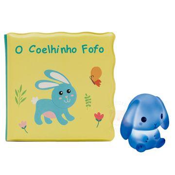BUBA7496-A-Kit-Livrinho-de-Banho-para-Bebe-e-Coelhinho--6m-----Buba
