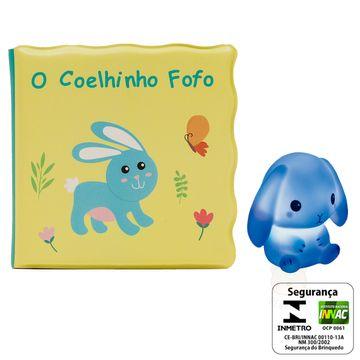 BUBA7496-D-Kit-Livrinho-de-Banho-para-Bebe-e-Coelhinho--6m-----Buba