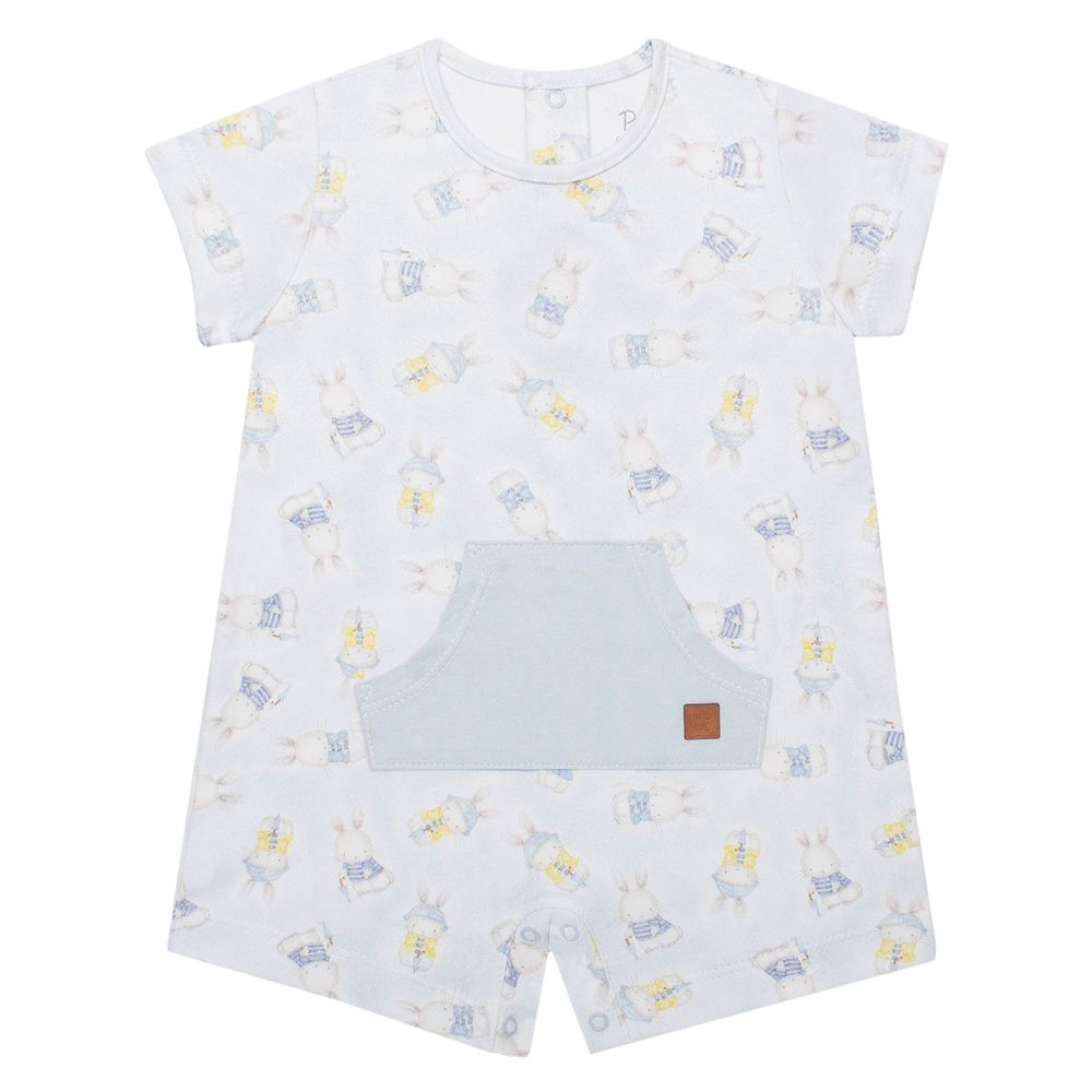 22224566_A-moda-bebe-menino-macacao-curto-bolso-canguru-suedine-mon--lapin-petit-no-bebefacil-loja-de-roupas-enxoval-e-acessorios-para-bebes