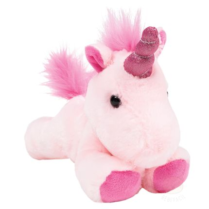BUBA7722-B-A-Unicornio-Magic-Rosa--6m-----Buba