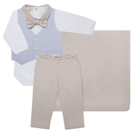 19045418022_A-moda-bebe-menino-saida-maternidade-body-longo-colete-gravata-calca-manta-roana-no-bebefacil-loja-de-roupas-enxoval-e-acessorios-para-bebes