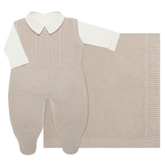 47334567_A-moda-bebe-menino-macacao-longo-tricot-petit-no-bebefacil-loja-de-roupas-enxoval-e-acessorios-para-bebes