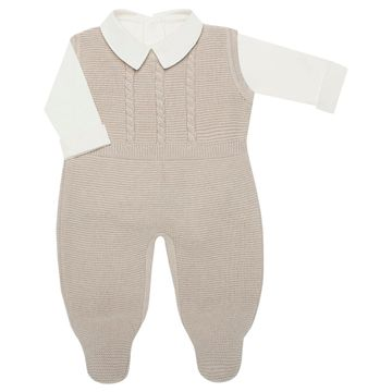 47334567_B-moda-bebe-menino-macacao-longo-tricot-petit-no-bebefacil-loja-de-roupas-enxoval-e-acessorios-para-bebes