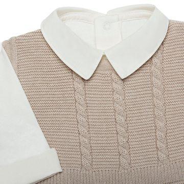 47334567_C-moda-bebe-menino-macacao-longo-tricot-petit-no-bebefacil-loja-de-roupas-enxoval-e-acessorios-para-bebes