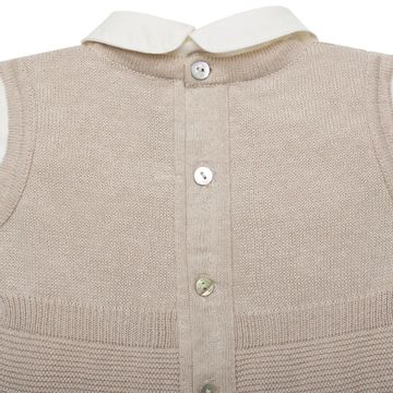 47334567_D-moda-bebe-menino-macacao-longo-tricot-petit-no-bebefacil-loja-de-roupas-enxoval-e-acessorios-para-bebes