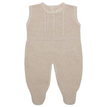 47334567_E-moda-bebe-menino-macacao-longo-tricot-petit-no-bebefacil-loja-de-roupas-enxoval-e-acessorios-para-bebes