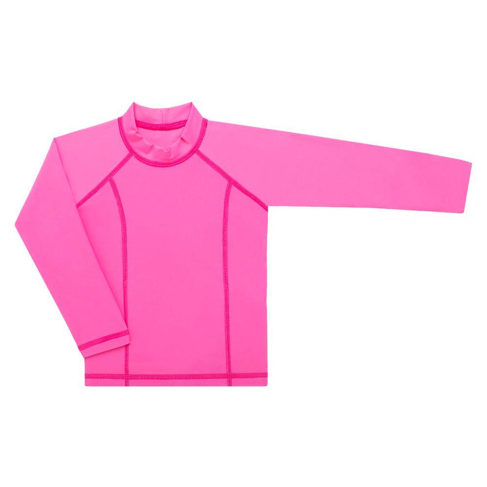 PK110200123_A-moda-praia-bebe-menina-camiseta-surfista-rosa-puket-no-bebefacil-loja-de-roupas-enxoval-eacessorios-para-bebes--1-