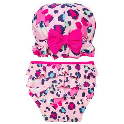 PK110200129_A-moda-praia-menina-conjunto-de-banho-biquini-chapeu-gatinha-puket-no-bebefacil-loja-de-roupas-enxoval-e-acessorios-para-bebes