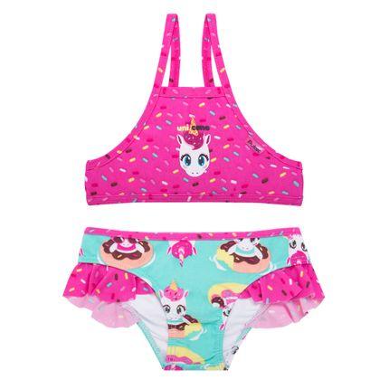 PK110400319_A-moda-praia-kids-menina-biquini-top-unicornio-puket-no-bebefacil-loja-de-roupas-enxoval-e-acessorios-para-bebes