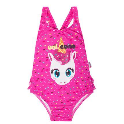 PK110400333_A-moda-praia-kids-menina-maio-lycra-unicornio-puket-no-bebefacil-loja-de-roupas-enxoval-e-acessorios-para-bebes