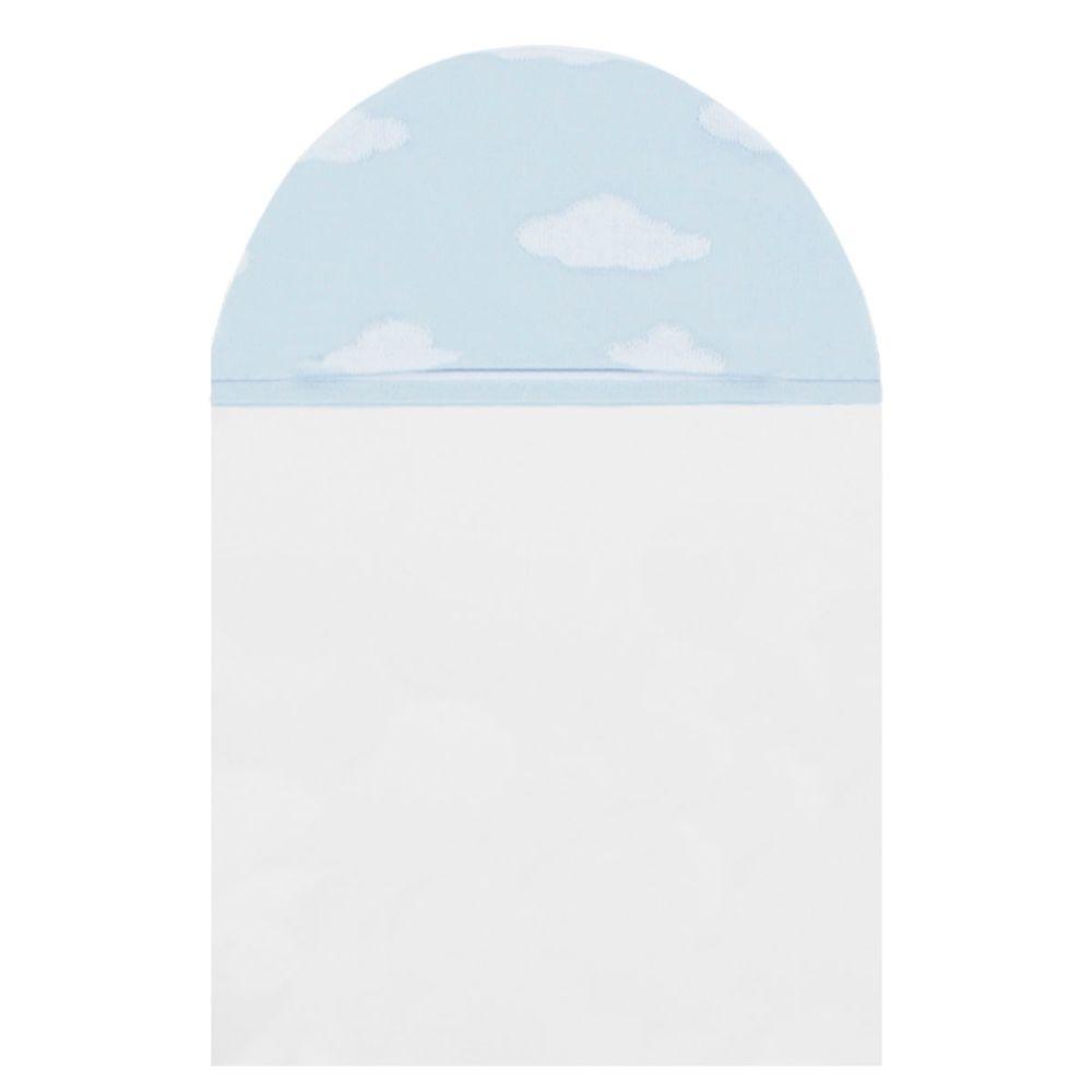 TMTA4532_A-enxoval-e-maternidade-bebemenino-toalha-max-com-capuz-nuvem-azul-Petit-no-bebefacil-loja-de-roupas-enxoval-e-acessorios-para-bebe
