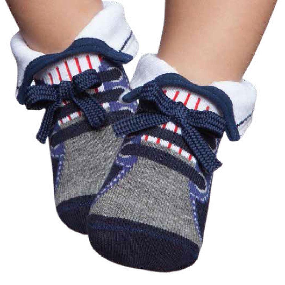 35 Melhores Imagens De Enxoval De Bebê Baby Kit Baby Sewing E 2bea9c232c2