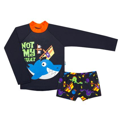 KIT1TUBA-CAMISETA---SUNGA_A-moda-praia-bebe-menino-camiseta-surfista-sunga-lycra-tuba-puket-no-bebefacil-loja-de-roupas-enxoval-e-acessorios-para-bebes