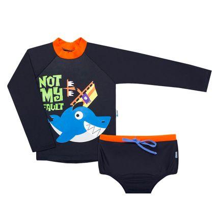 KIT2TUBA-CAMISETA---SUNGA_A-moda-praia-bebe-menino-camiseta-surfista-sunga-lycra-tuba-puket-no-bebefacil-loja-de-roupas-enxoval-e-acessorios-para-bebes