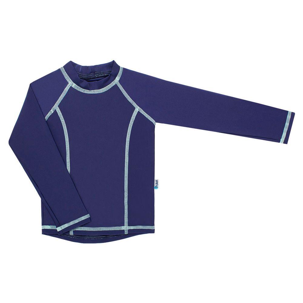 PK110200122_A-moda-praia-bebe-menino-camiseta-surfista-marinho-puket-no-bebefacil-loja-de-roupas-enxoval-eacessorios-para-bebes