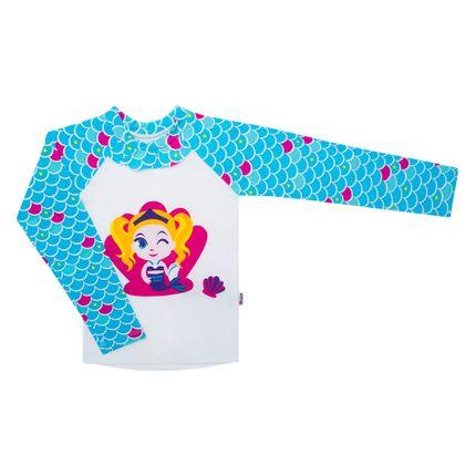 PK110400303_A-moda-bebe-menina-camiseta-surfista-em-lycra-sereia-puket-no-bebefacil-loja-de-roupas-enxoval-e-acessorios-para-bebes