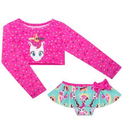 PK110400324_A-moda-praia-kids-menina-biquini-cropped-lycra-unicornio-puket-no-bebefacil-loja-de-roupas-enxoval-e-acessorios-para-bebes
