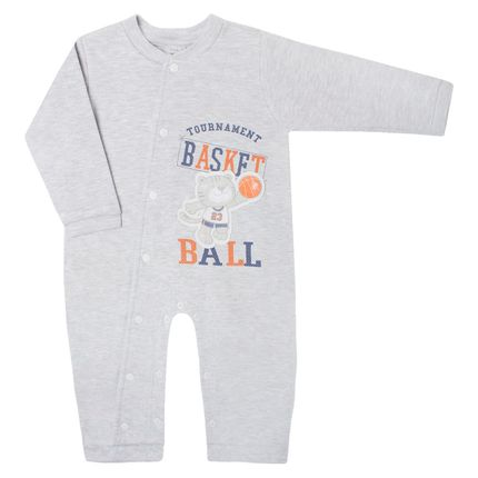885244-M_A-moda-bebe-menino-macacao-longo-suedine-basketball-vicky-lipe-no-bebefacil-loja-de-roupas-enxoval-e-acessorios-para-bebes