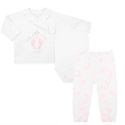 8551575_M-A-moda-bebe-menina-conjunto-pagao-casaquinho-bodyregata-calca-mijao-princess-vicky-lipe-no-bebefacil-loja-de-roupas-enxoval-e-acessorios-para-bebes