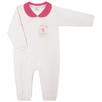 927241_A-moda-bebe-menina-macacao-longo-golinha-plush-sweet-cake-no-bebefacil-loja-de-roupas-enxoval-e-acessorios-para-bebes
