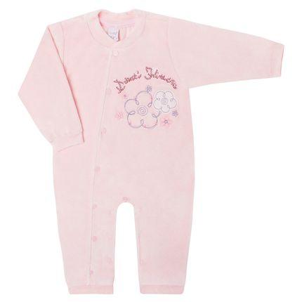 815285_A-moda-bebe-menina-macacao-longo-plush-rosa-vicky-lipe-no-bebefacil-loja-de-roupas-enxoval-e-acessorios-para-bebes