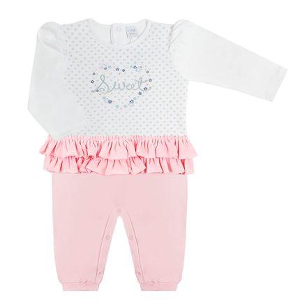 841285_A-moda-bebe-menina-macacao-longo-cotton-rosa-sweet-vicky-lipe-no-bebefacil-loja-de-roupas-enxoval-e-acessorios-para-bebes