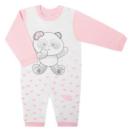 814247_A-moda-bebe-menina-macacao-longo-malha-pandinha--vicky-lipe-no-bebefacil-loja-de-roupas-enxoval-e-acessorios-para-bebes