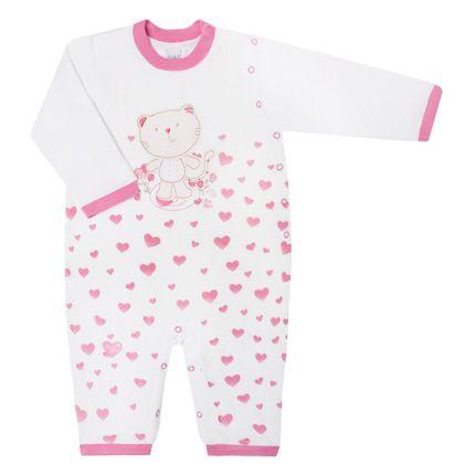 803281_A-moda-bebe-menina-macacao-longo-plush-gatinha-vicky-lipe-no-bebefacil-loja-de-roupas-enxoval-e-acessorios-para-bebes
