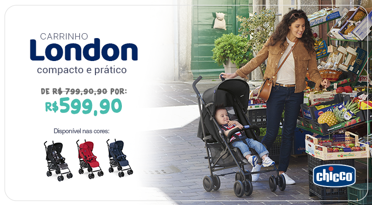 london chicco