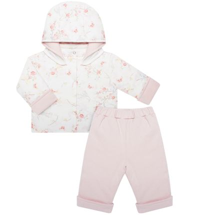 42F17-H73_A-moda-bebe-menina-conjunto-casaco-capuz-calca-fofinho-flora-bibe-no-bebefacil-loja-de-roupas-enxoval-e-acessorios-para-bebes