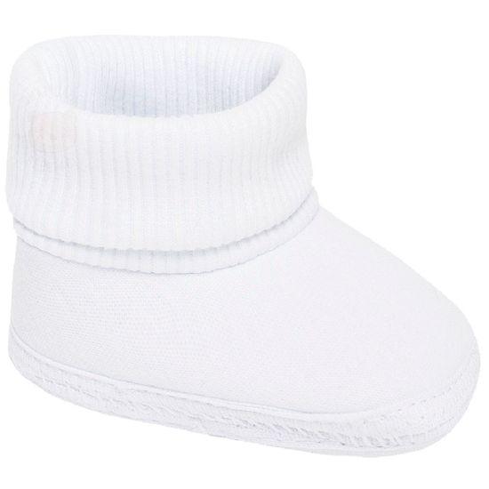 KB2001-45-sapatinho-bebe-menino-menina-pantufa-em-malha-branca-keto-beby-no-bebefacil-loja-de-roupas-enxoval-eacessorios-para-bebes