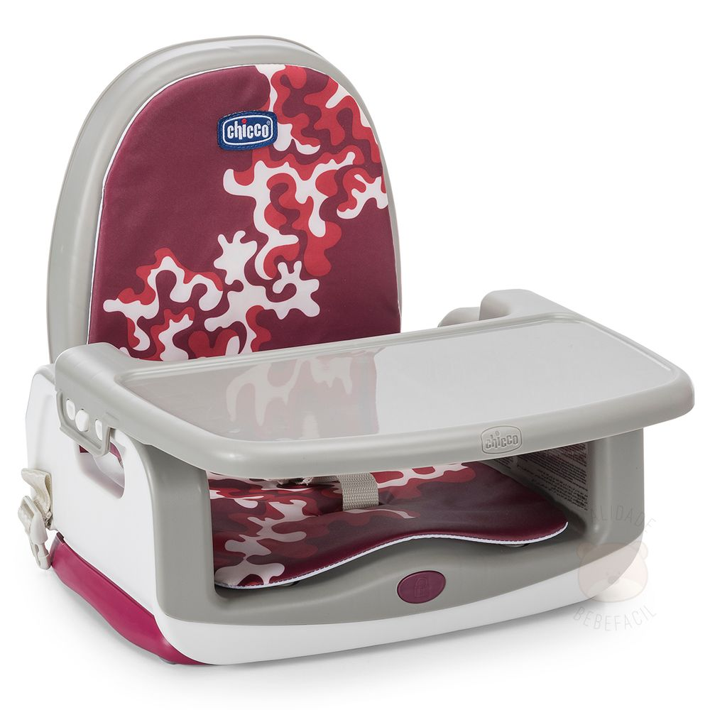 CH6028-A-Cadeira-de-Alimentacao-Assento-Elevatorio-Up-to-5-Cherry--6m-----Chicco