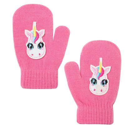PK0502-UNI_A-moda-bebe-menina-luva-de-la-rosa-unicornio-Puket-no-bebefacil-loja-de-roupas-enxoval-acessorios-para-bebes