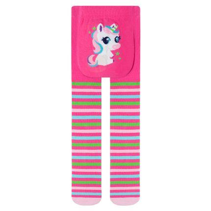 PK2400-UNI_A-moda-bebe-menina-meia-calca-listras-unicornio-Puket-no-Bebefacil-loja-de-roupas-enxoval-e-acessorios-para-bebes