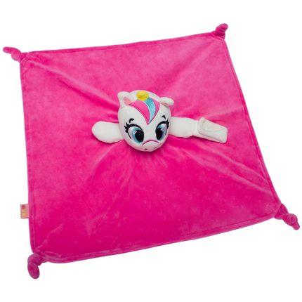 PK69949-U_A-enxoval-e-maternidade-bebe-menina-naninha-soft-pink-unicornio-Puket-no-Bebefacil-loja-de-roupas-enxoval-e-acessorios-para-bebes