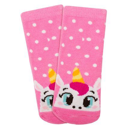 PK70139-UNI_A--moda-infantil-menina-meia-cano-alto-rosa-unicornio-Puket-no-Bebefacil-loja-de-roupas-enxoval-e-acessorios-para-bebes