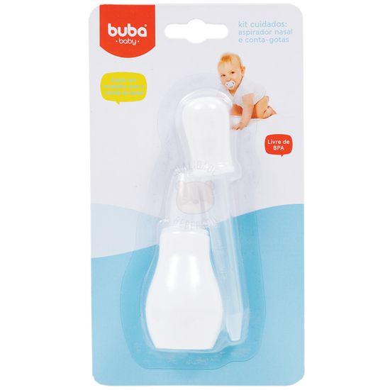 BUBA6142-A-Kit-Aspirador-Nasal-e-Conta-gotas--0m-----Buba