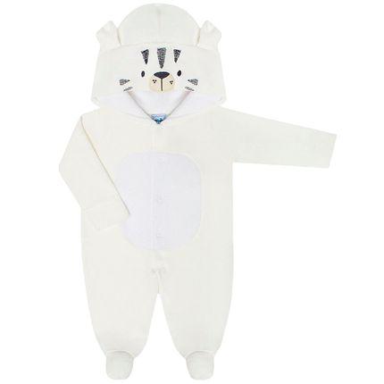 SK4807.02-A1-moda-bebe-menino-menina-macacao-longo-capuz-plush-off-white-ursinho-serelepe-kids-no-bebefacil-loja-de-roupas-enxoval-e-para-bebes