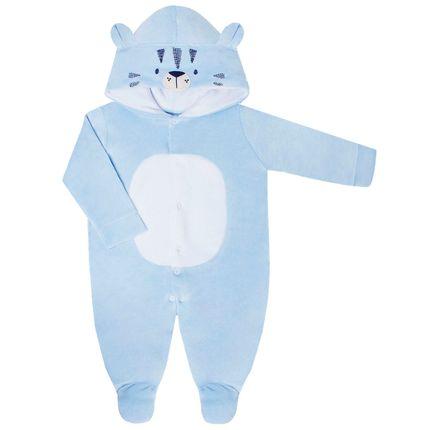 SK4807.03-A1-moda-bebe-menino-macacao-longo-capuz-plush-azul-ursinho-serelepe-kids-no-bebefacil-loja-de-roupas-enxoval-e-para-bebes