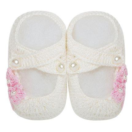 31550006097_A-sapatinho-bebe-menina-sandaloa-tricot-bouquet-roana-no-bebefacil-loja-de-roupas-enxoval-e-acessorios-para-bebes