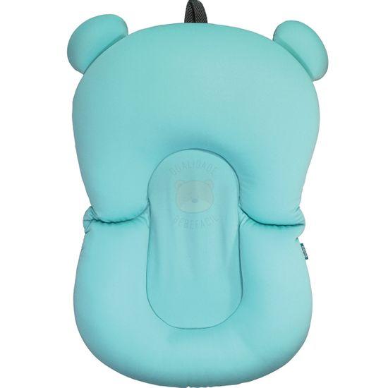 BUBA7278-A-Almofada-para-Banho-Baby-Azul--0m-----Buba