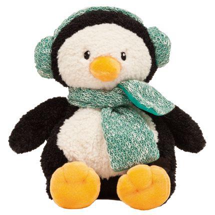 BUBA7543-A-Bichinho-de-pelucia-Pinguim-Quentinho--3m-----Buba