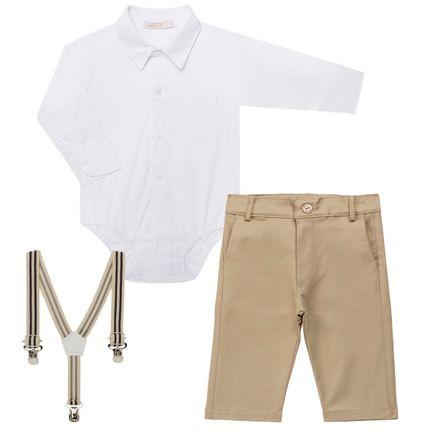 08545418_A-moda-bebe-menino-conjunto-body-camisa-branco-calca-alfaiataria-sarka-caqui-suspensorio-roana-no-bebefacil-loja-de-roupas-enxoval-e-acessorios-para-bebes
